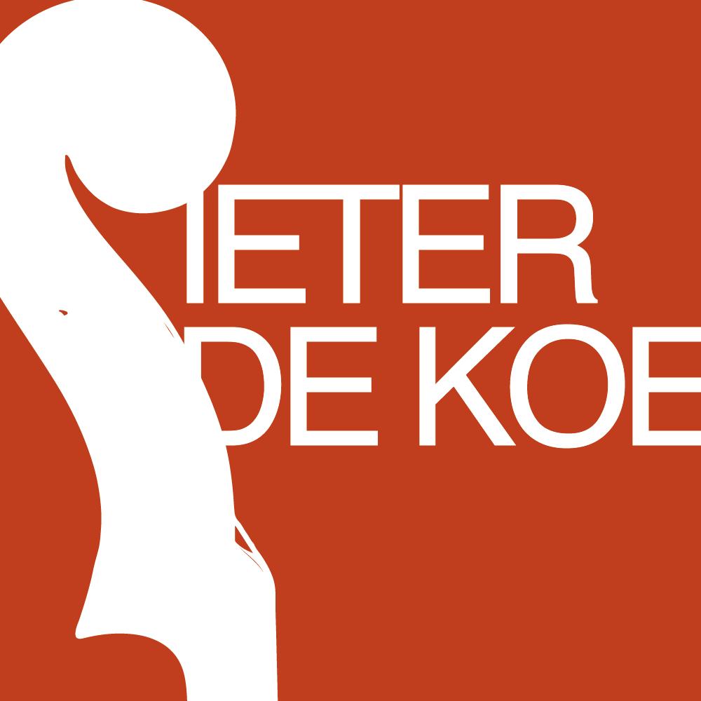 Pieter de Koe